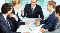 A Hapvida é líder no mercado pois executa todos os seus projetos com uma relação de proximidade com cada usuário. Isso ocorre desde sua fundação, que aconteceu quando um médico […]