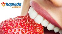 O Plano Dental Hapvida Teresina foi elaborado para garantir os maiores privilégios no ramo de odontologia. Isso só ficou possível pois o grupo atende todas as demandas da sociedade e […]